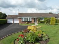 3 bedroom Detached Bungalow for sale in Freeways, West End, SO30