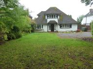 4 bed Chalet for sale in Thornhill Park Road, SO18