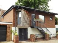 3 bedroom Detached house to rent in Clarence Road, SOUTHSEA...