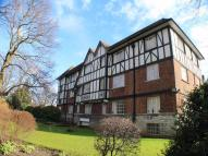 Flat for sale in Elmfield North Block...