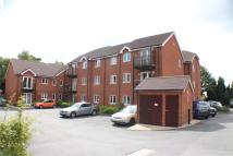 Apartment in Langtry Court...