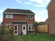 Fell Drive semi detached house for sale