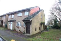 2 bed Maisonette for sale in Primrose Way...