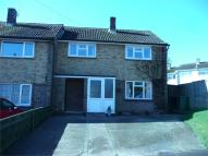 3 bed semi detached home for sale in Battery Hill...