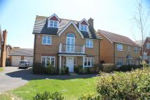 5 bed Detached home for sale in Seafire Road...