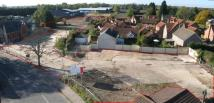 property for sale in London Road, Kirton, Boston
