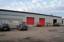 property to rent in Merchants Close, King's Lynn PE30 4JX