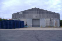 property to rent in Older Warehouse, Station Road, Billingborough, Sleaford, NG34 0NS