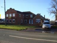 property to rent in Quading Road, Gosberton, Spalding
