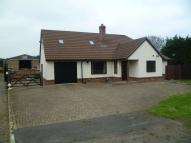 property for sale in Hillrow Causeway, Haddenham, Ely