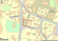 property for sale in Snettisham, King's Lynn