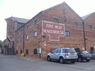 property to rent in Unit 2, The Old Malthouse, Springfield Road, Grantham, NG31 7BG