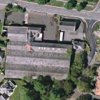 property for sale in Former bottling plant site, Bawtry