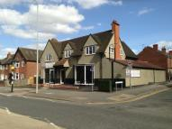 property to rent in 93 Harlaxton Road, Grantham