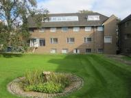 property to rent in Holland Court, The Close, Norwich