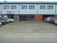 property to rent in 13 Business Village, Diss Business Park