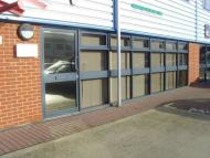 property to rent in Business Village, Diss