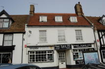 property for sale in No's 4, 4A & 4B Makret Place, Mildenhall, Suffolk