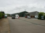 property for sale in Fresh Produce Site, London Road, Kirton, Boston, Lincs