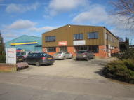 property for sale in Stanford Tuck Road, North Walsham