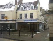 property to rent in 67 High Street, Grantham, NG31 6NN