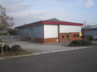 property to rent in Wymondham Business Park, Chestnut Drive