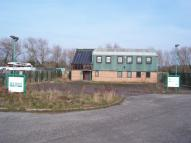 property for sale in Aurilac Way, Retford