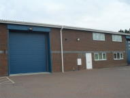 property to rent in Isaac Newton Way, Grantham