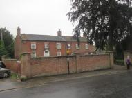 property for sale in Beechwood House, High Street, Watton, IP25 6AB