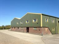 property to rent in 4A & 4C Wymondham Business Centre, NR18 9JL