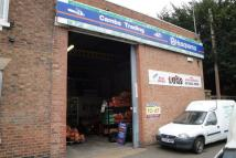 property to rent in The Bodyshop, Elm Road, Wisbech