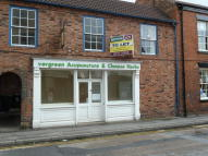 property to rent in Carolgate, Retford