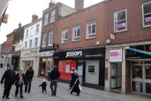 property to rent in 68 High Street