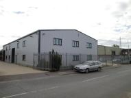 property for sale in North Lynn Industrial Estate, Kings Lynn