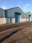 property to rent in Unit 4, Newark Storage Industrial Estate, Bowbridge Road, Newark, NG24 4ED