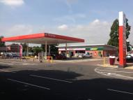 property for sale in Petrol Filling Station, Farndon Rd, Newark