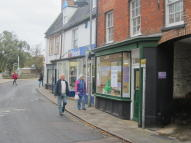 property to rent in 3 Market Place, North Walsham