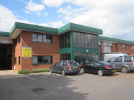 property to rent in Unit 8, Wymondham Business Park, Wymondham