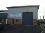 property to rent in Unit 5 Venture Court, Spalding