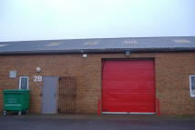 property to rent in Unit 2b, Ruskington Small Business Park, Fen Road, Ruskington, Sleaford, NG34 9TH