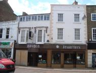 property for sale in 5-6 Market Place, Spalding
