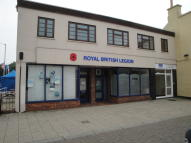property to rent in Tower Street, Kings Lynn