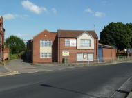 property to rent in Moorgate, Retford