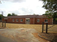 property to rent in Welbourne Lane East, Holbeach, Spalding, Lincolnshire