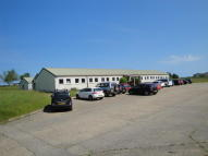 property to rent in Tattersett Business Park