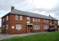 property to rent in 41 Fleet Road, Holbeach, Spalding