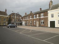 property for sale in Tuesday Market Place, Kings Lynn