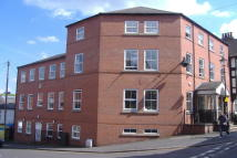 property for sale in 70a Castlegate, Grantham, NG31 6SH