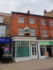 property to rent in Market Place, Wisbech
