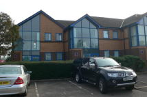 property to rent in Unit 12 North Lynn Business Village